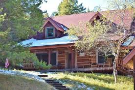 3 Bedroom Houses For Rent In Bozeman Mt Bozeman Mt 2 Bedroom Homes For Sale Realtor Com