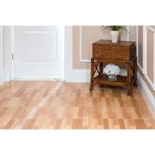 How Many Boxes Of Laminate Flooring Do I Need Tivoli Ii 6x36 Peel U0027n U0027 Stick Vinyl Planks 10 Planks 15 Sq Ft