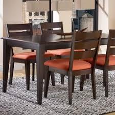 kitchen furniture stores in nj dinette designs 13 photos furniture stores 1690 rt 38 mt