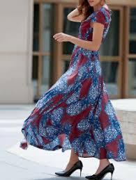 pineapple dress fashion shop trendy style online zaful
