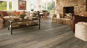 porcelain tile that looks like wood flooring flooring