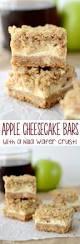 cheap thanksgiving dessert recipes best 20 easy apple desserts ideas on pinterest apple recipes