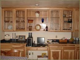kitchen cabinet best denver hickory kitchen cabinets on design