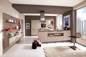 moderne kche mit kochinsel moderne küchen mit gemütlich auf deko ideen plus mit kochinsel 4