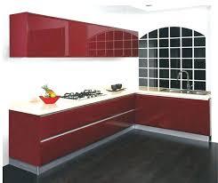 White Laminate Kitchen Cabinet Doors Plastic Kitchen Cabinet Doors Tafifa Club
