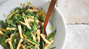 oh snap 31 green bean recipes southern living