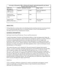 awesome free sop contemporary resume samples u0026 writing guides
