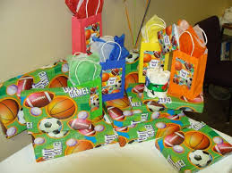 sports theme baby shower boy sport s theme baby shower jacksonville photo album topix