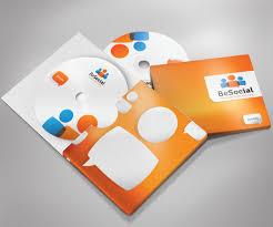 design cd cover 40 cd cover designs for inspiration in saudi arabia