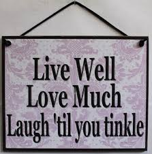 Live Love Laugh Home Decor Home Decor Sign Marceladick Com