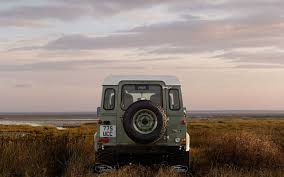 icon land rover make your desktop or mobile ruggedly handsome with these brilliant