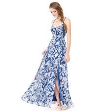 dress 2017 maxi dress 2017 printed evening casual