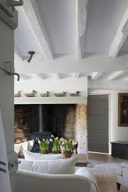 Do You Paint Ceiling Or Walls First by Best 10 Painted Ceiling Beams Ideas On Pinterest Painted Beams