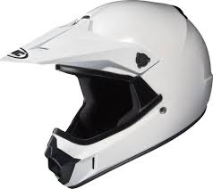 lightweight motocross helmet 80 99 hjc youth cl xy 2 clxy ii motocross mx off road 231603