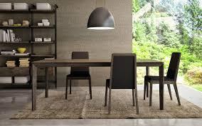 huppé dining outline collection furniture manufacturer