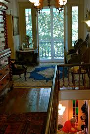 southern home interior design 25 best antebellum splendor images on southern