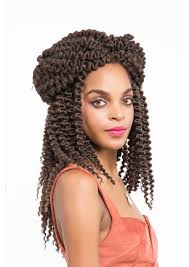 crochet braids hair hair yougo braiding hair mambo twist 11inch crochet braids hair