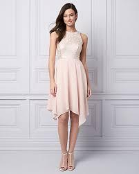 wedding dress for guest le château wedding guest