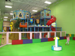 catch air indoor play center now open in grand rapids grkids com