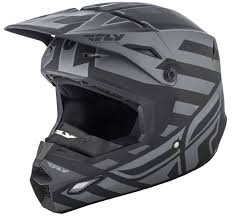 fly womens motocross gear helmets fly racing motocross mtb bmx snowmobile racewear