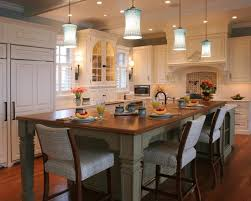 Kitchen Center Island With Seating Kitchen Islands With Seating Pictures Ideas From Hgtv Inside