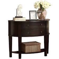 Accent Console Table Best 25 Half Moon Table Ideas On Pinterest Ralph Lauren Home
