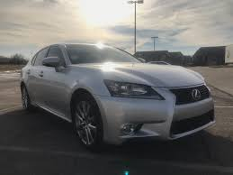 hendrick lexus kansas city ks 2013 lexus gs350 awd for sale or lease takeover clublexus