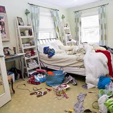 Bedroom Furniture Big Lots Cleaning Bedroom Wcoolbedroom Com