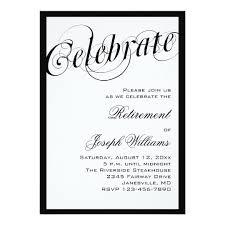 black and white invitations white party invitations