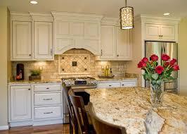 26 best countertops images on pinterest countertops kitchen