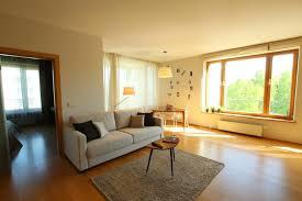design apartment riga riga central new apartment rīga updated 2018 prices