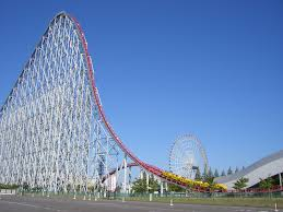 Six Flags Decapitation Six Flags Accidents Lovetoknow