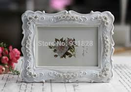 picture frame wedding favors cheap small picture frames for wedding favors find small picture