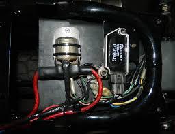 yamaha blaster wiring diagram free download schematic honda