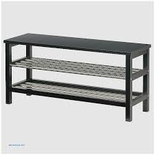 Storage Benches At Target Storage Benches And Nightstands Lovely Target Shoe Storage Bench