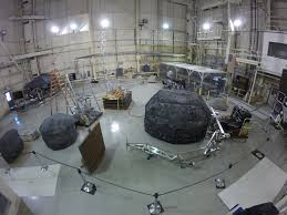 how early to arrive for black friday at target how will nasa u0027s asteroid redirect mission help humans reach mars