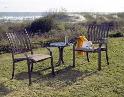 aluminum outdoor furniture most popular interior paint colors