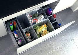 rangement tiroir cuisine amenagement tiroir cuisine interieur tiroir cuisine rangement tiroir