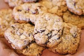 christmas cookie swap party ideas kevin u0026 amanda food