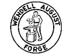 wendell august jewelry wendell august forge trademark of wendell august forge inc