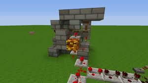 Minecraft Stairs Design Minecraft Small Spiral Staircase W Download Youtube