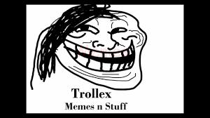 Dubstep Memes - dubstep memes memestep 2 great things in 1 like if you agree