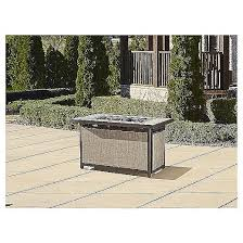 Target Outdoor Fire Pit - fire pit unique gas fire pit targ justineplace com