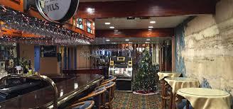 American Bar Adventurer Hotel Los Angeles From 65 Free Shuttle
