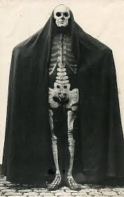 Halloween Costumes Germany 20 German Costume Ideas Skeleton Costumes