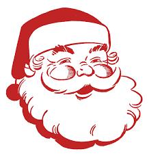 animated santa clipart free download clip art free clip art