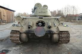russian jeep ww2 t 34 85 russian world war ii tank u2013 pole position production