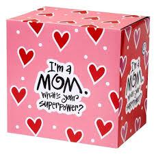 amazon com i u0027m a mom what u0027s your superpower
