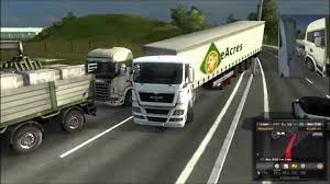 France And Spain Map by You Don U0027t Understand Euro Truck Simulator 2 France And Spain Map