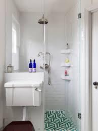 family bathroom design ideas collection family bathroom design ideas photos the